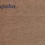 Tatajuba